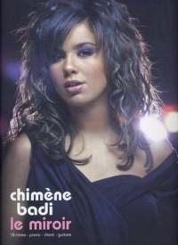 Badi Chimene 18 Chansons Pvg