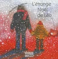 L'Etrange Noël de Lea