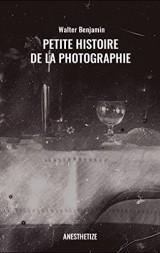 Petite Histoire de la Photographie [Poche]