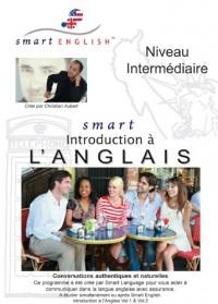 Smart English - Anglais Niveau Intermédiaire