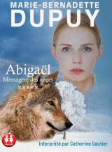 Abigael 5 - Vol05
