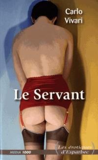 Le Servant
