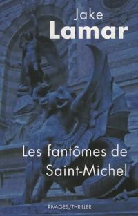Les Fantômes de Saint-Michel