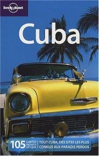 CUBA 5ED