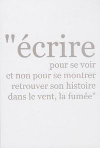 Coffret Luc Bérimont Poésies complètes en 3 volumes