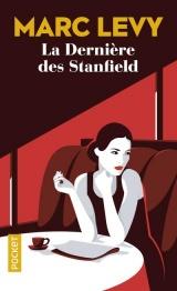 La dernière des Stanfield [Poche]