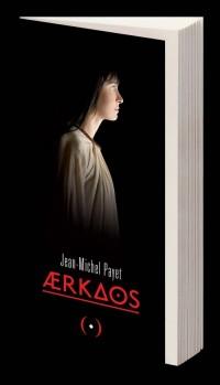 aerkaos