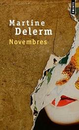 Novembres [Poche]