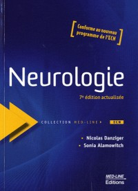 Neurologie 7e Edt