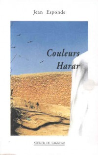 Couleurs Harar