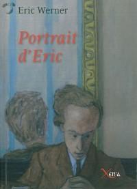 Portrait d'Eric