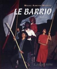 Le Barrio