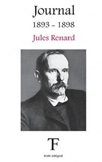Journal 1893-1898
