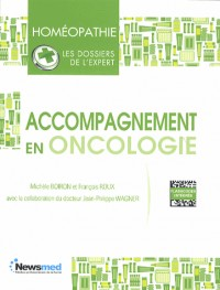 Homéopathie Accompagnement en Oncologie