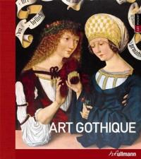 Art Gothique (l')