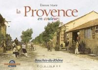 Provence en couleurs