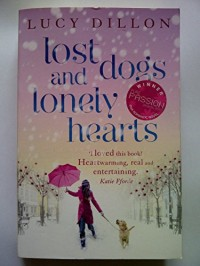 Lost Dogs and Lonely Hearts Ss