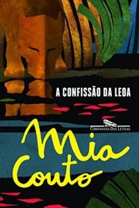 A Confissão da Leoa (Em Portuguese do Brasil)