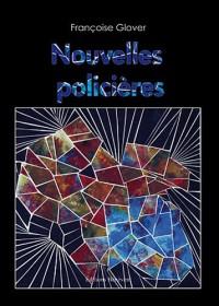 Nouvelles Policieres