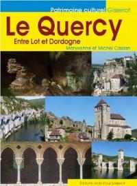 Le Guercy : Entre Lot et Garonne