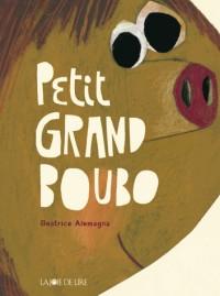 Grand Petit Boubo