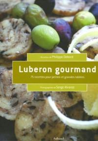 Luberon gourmand