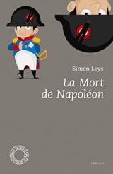 La mort de Napoléon [Poche]