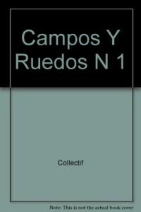 Campos Y Ruedos (01)