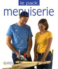 Menuiserie : Machines électroportatives et fixes