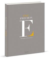Eric Frechon