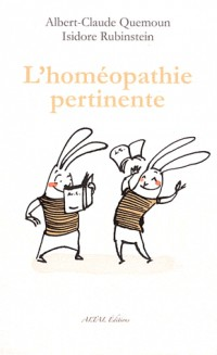 L'Homéopathie Pertinente
