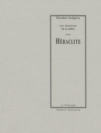 Heraclite