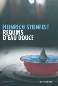 Requins d'eau douce