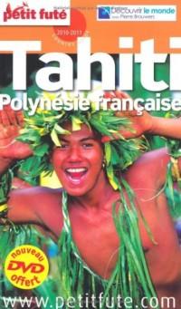 Tahiti-Polynésie (1DVD)