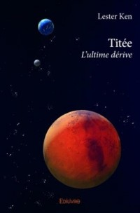 Titée