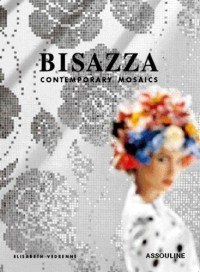 Bisazza : Version anglaise