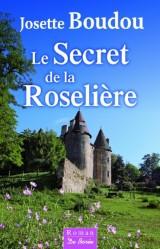 Le secret de la Roselière