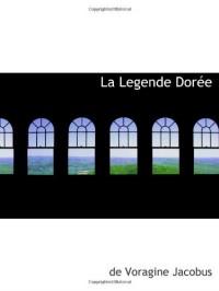 La Legende Dorée