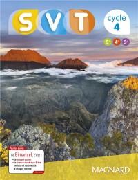 SVT cycle 4 : Bimanuel