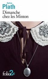 Dimanche chez les Minton et autres nouvelles [Poche]