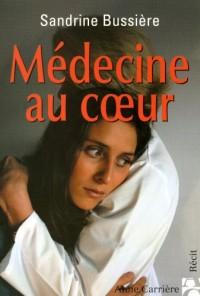 Médecine au coeur