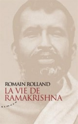 La vie de Ramakrishna [Poche]