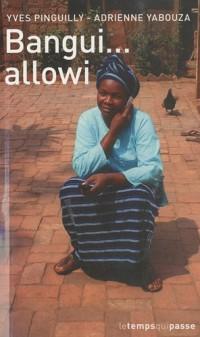 Bangui allowi