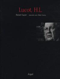 Lucot, H. L.