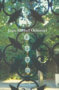 Jean-michel othoniel. catalogue de l'exposition a la fondation guggenheim de venise (1997)