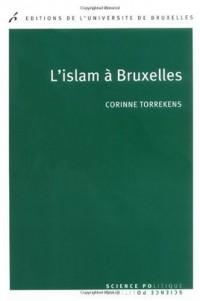 L' islam à Bruxelles