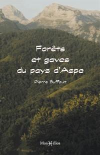 Forêts et Gaves du pays d'Aspe