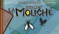 Sticker la Mouche