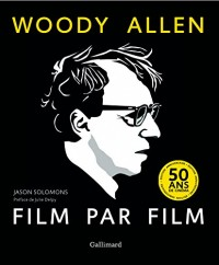 Woody Allen film par film