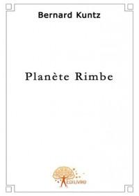 Planète Rimbe